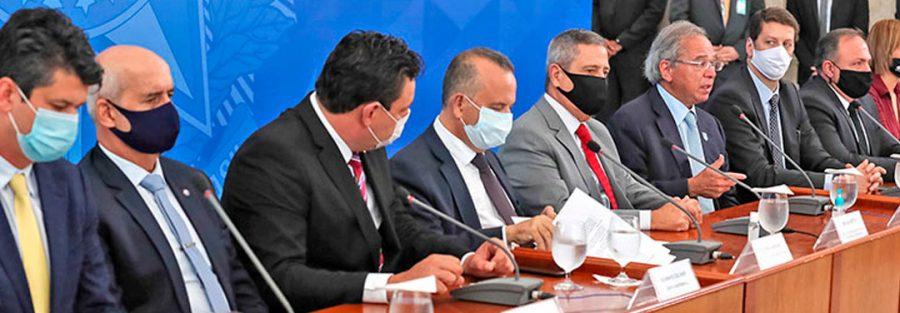 Novo Marco de Saneamento é sancionado e garante avanços para o País